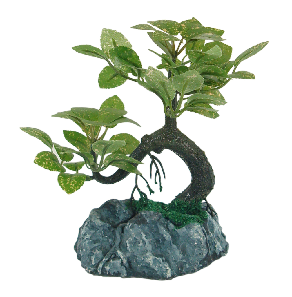 MINI ARTIFICIAL TREE