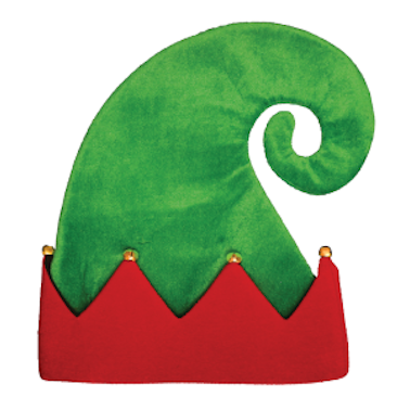Costumes   Mrs Claus Christmas Kingdom